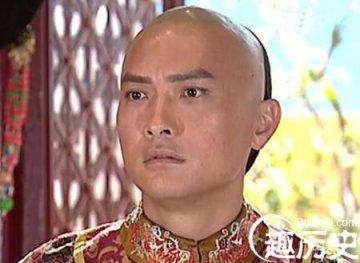 清皇朝的历史上有甄嬛这个人吗? 揭秘后宫甄嬛