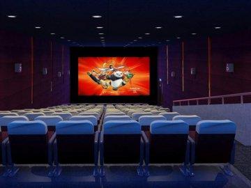 体育资讯_电影放映厅为何分辨率不高? 电影院银幕的分辨率一般是多少 ...