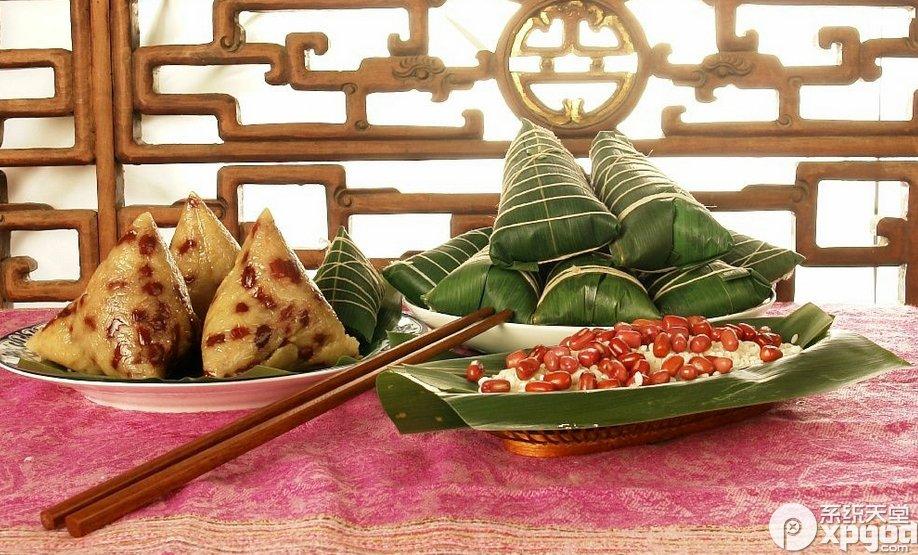 吃粽子的由来简介_吃粽子的由来120字_端午吃粽子的由来20字
