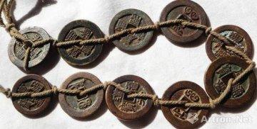 钱币收藏:材质不同保管方式也各尽不同