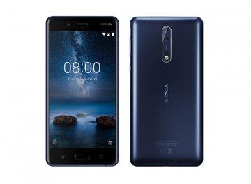 Nokia 高端款 A
