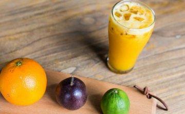清晨老人不应吃的三类食物 为了父母健康看看