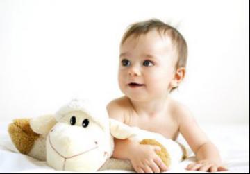伊可新专家讲堂:父母不可忽视为宝宝补充维生素A