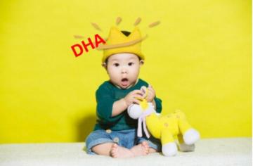 怎么给宝宝补充DHA最有效?听听伊可新育儿专家怎