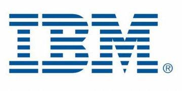 IBM任命新CFO 1