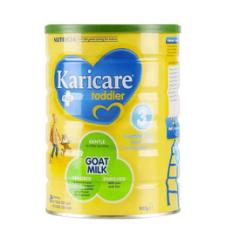 婴儿洋奶粉排行榜_婴儿羊奶粉排行榜2014