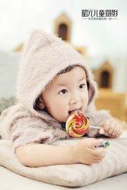 杜绝宝宝尿布疹 纸尿裤怎么选很重要!