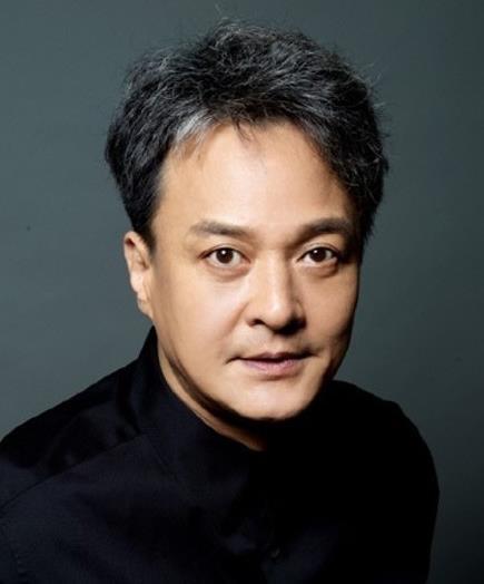 韩国艺人赵敏基疑上吊自杀曾作为话剧演员出道