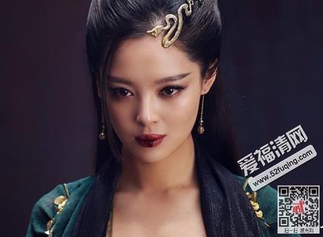 博九娱乐网站