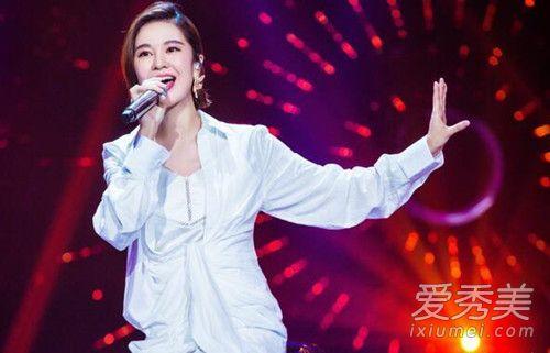 歌手2018突围赛成功的有谁选手名单+竞演顺序+歌单+比赛规则
