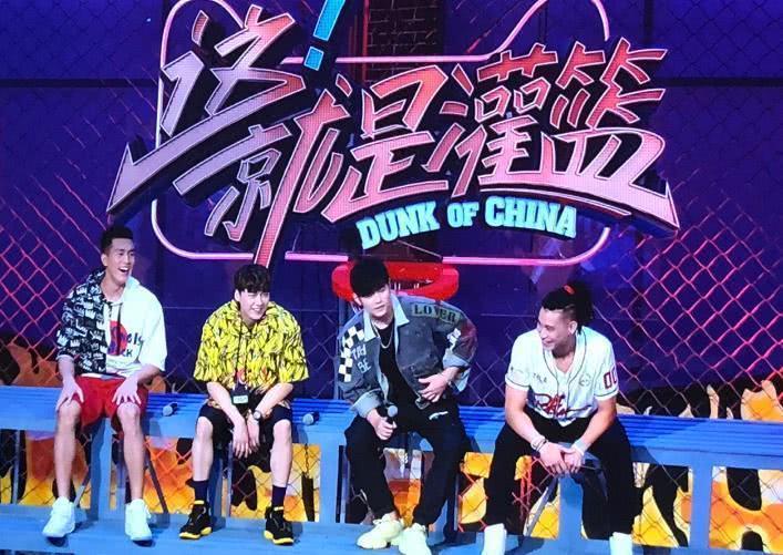 李易峰新综艺即将开录另外三位固定嘉宾也是看点十足