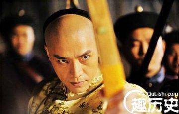 皇帝也有头疼的事 历朝历代都因此争执不断