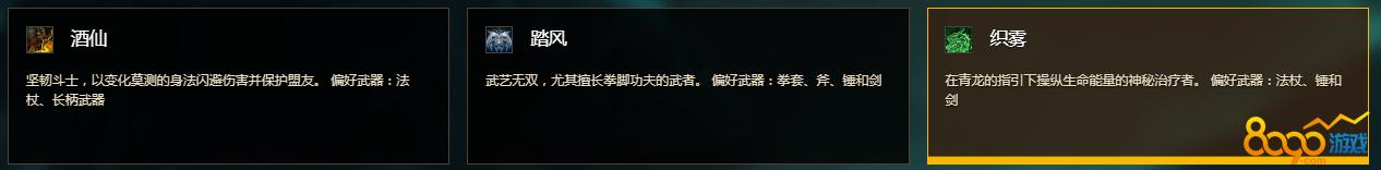 http://www.youxixj.com/redianxinwen/7621.html