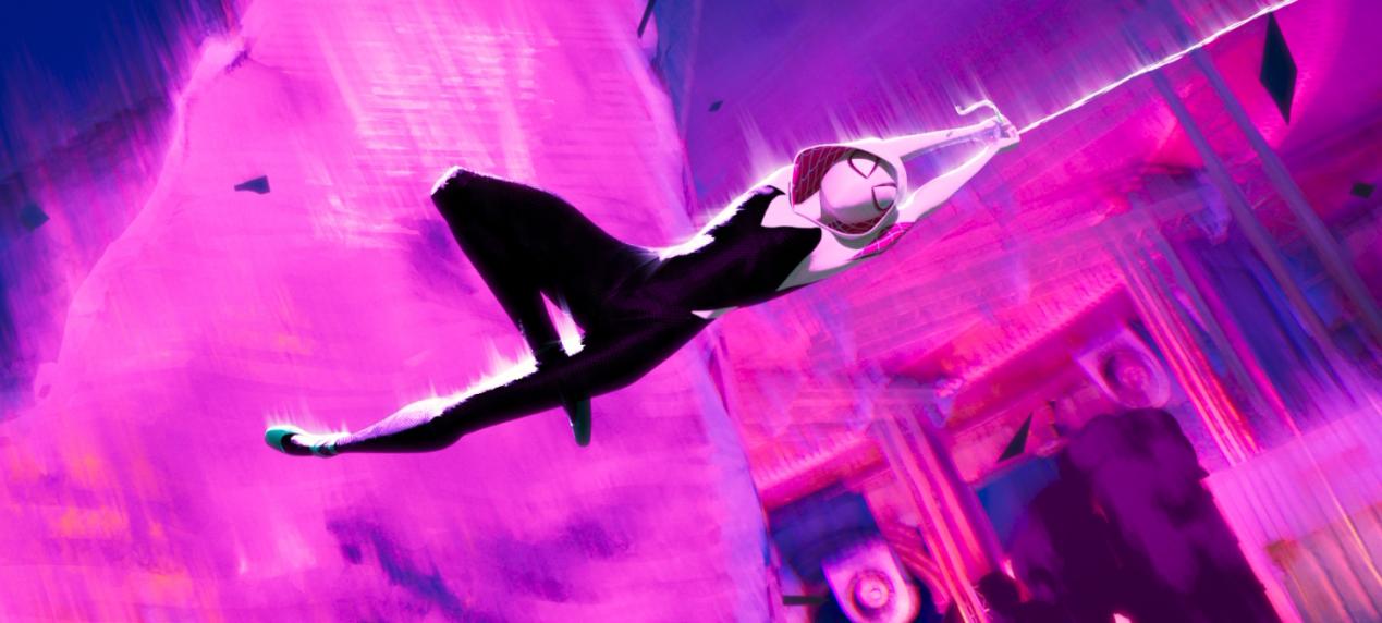 蜘蛛侠:平行宇宙会出现在毒液彩蛋中?那时的蜘蛛侠已经到了中年