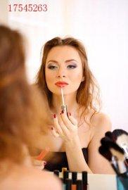 化妆小白的血泪史 不懂这些新手化妆误区越化越丑!
