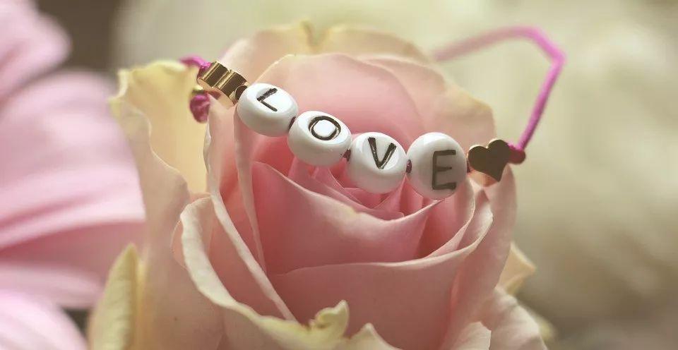 抖音最近很火的情话短句 收藏起来说给爱的人听