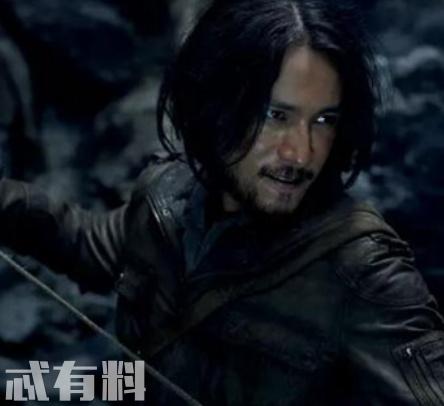 鬼吹灯之怒晴湘西摸金校尉的口诀是什么 寻龙诀讲的是古墓风水