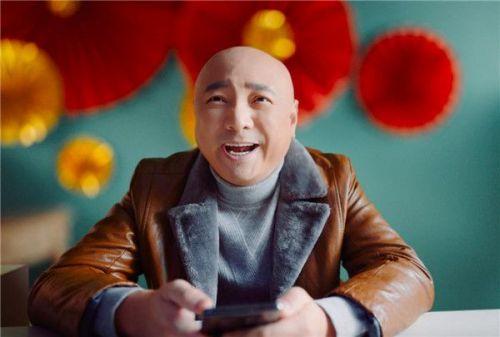 徐峥疯狂的老板爆笑上映 徐峥疯狂的老板彩蛋片尾是哪个大咖