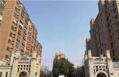 当地人爆料孙楠在徐州有别墅 装修奢华请外籍佣人为什么自己还要租房
