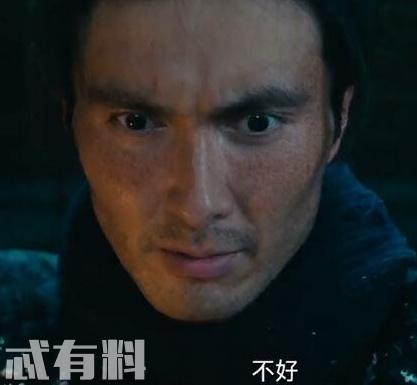 鬼吹灯之怒晴湘西元朝将军为什么诈尸 鹧鸪哨能压制元朝将军吗