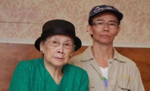梅艳芳母亲申请二次破产只为讨遗产庆生!一代天后死后仍被亲妈消费