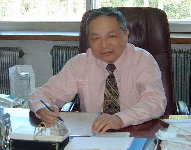 知网发明人董振东去世原因 董振东教授个人资料生平经历贡献