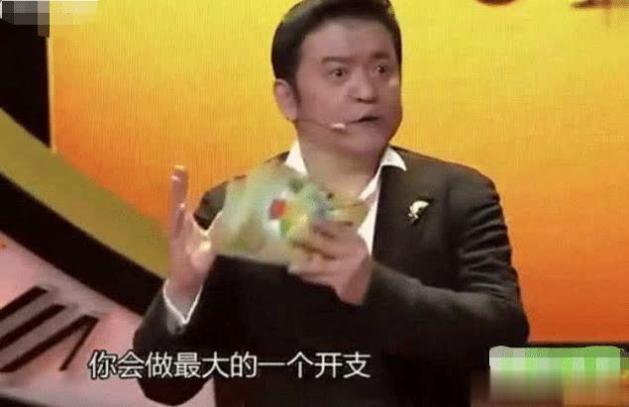 """张智霖吐槽家里包有一千个 靓靓7字""""霸气回怼圈粉无数"""