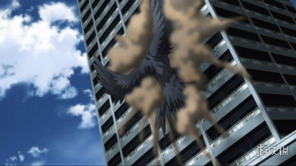 一拳超人动画第二季什么时候播出 官方今天公开了最新版预告