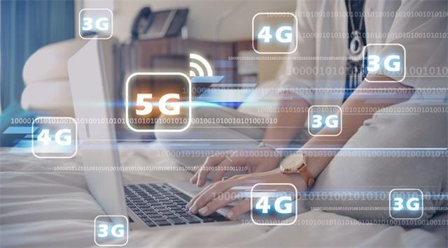 美国演砸了?首个5G移动网被吐槽:有网注册新宝3地方太少,走几步就没信号
