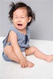 教宝宝上厕时所常有的六个麻烦 教你一一解决