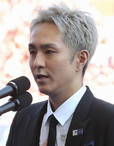 浦田直也遭逮捕 事件正在调查确认当中