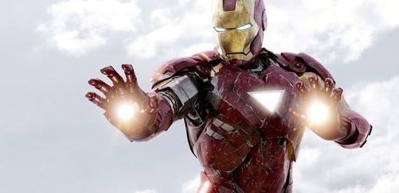 复联4钢铁侠死了原因是什么 灭霸收集齐了无限宝石