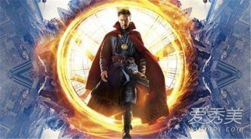 复仇者联盟超级英雄排名出炉,复仇者联盟超级英雄人物大全