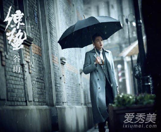 麻雀2什么时候播是原班人马吗 由张若昀和王鸥主演