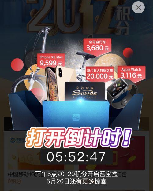 http://www.110tao.com/xingyeguancha/31582.html