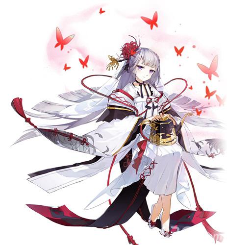 http://www.weixinrensheng.com/lishi/301946.html
