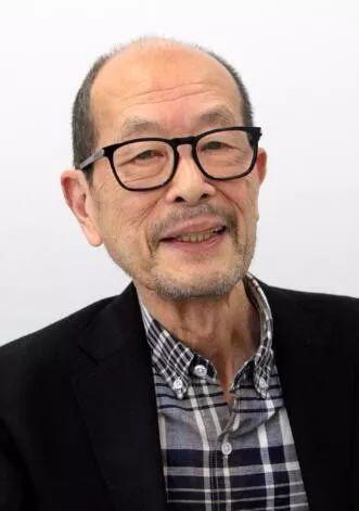 导演降旗康男去世 他曾导演了《血疑》