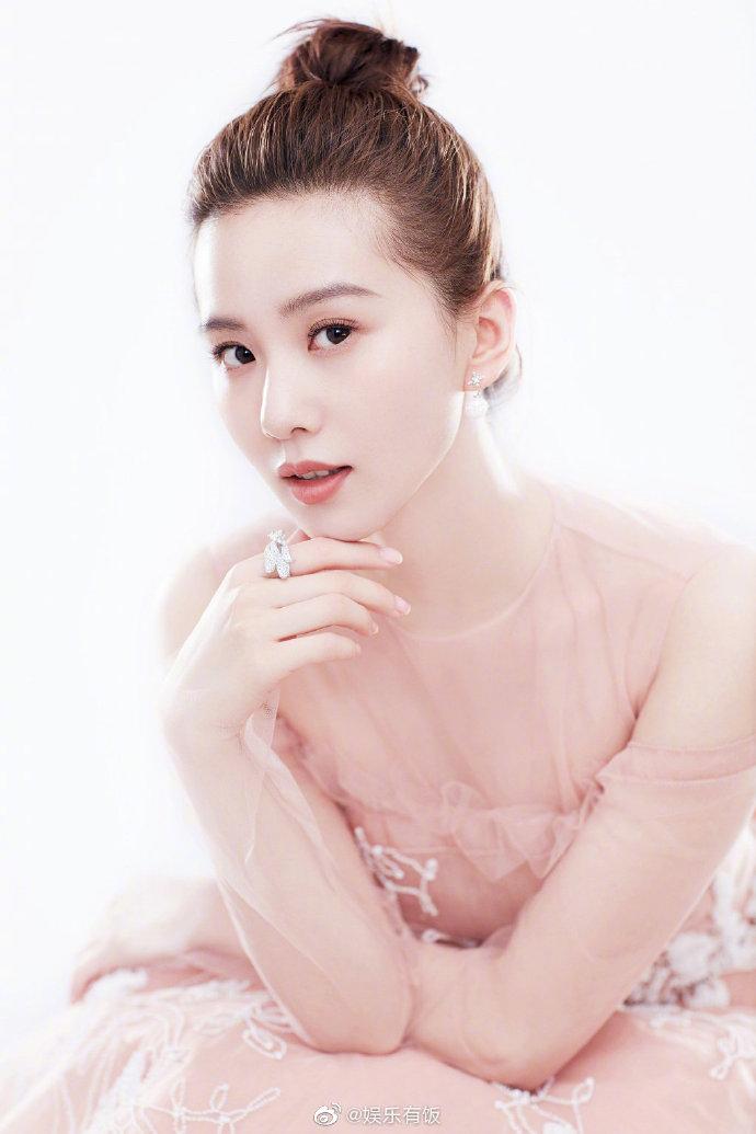 刘诗诗获赔10万 因被造谣不孕不育对方还称是陈伟霆的粉丝
