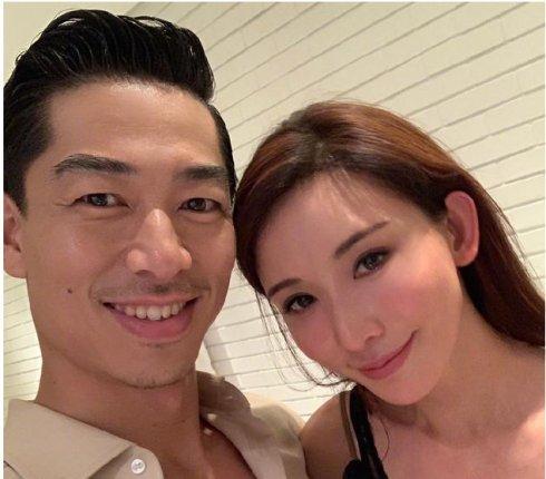 林志玲为什么会弃言承旭闪嫁日本十八线男星 两人情缠17年为何无缘在一起
