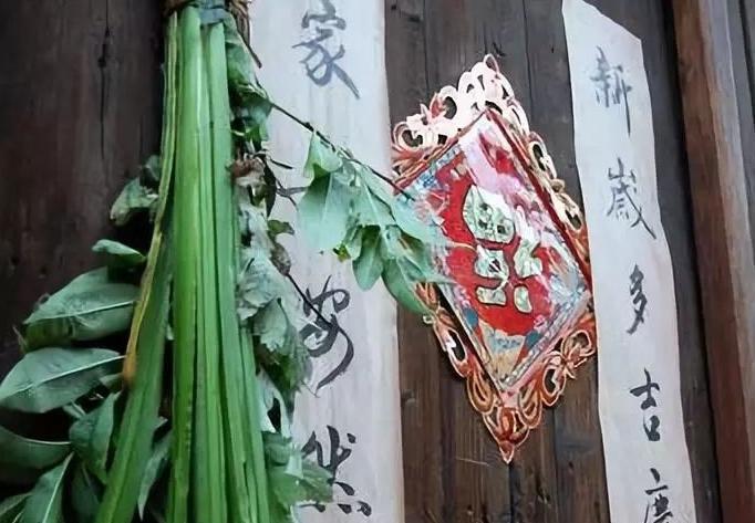 2019端午节微信短信祝福语汇总 6月7日端午节朋友圈简短祝福语集
