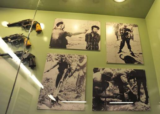 胡同变橱窗博物馆,以形式丰富深化保护内涵