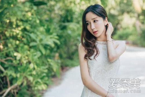 娄艺潇恋情怎么回事 女方被拍到疑似与神秘男约会