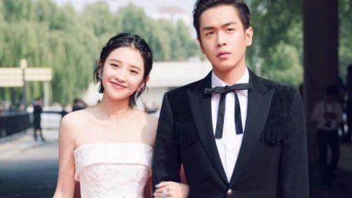 张若昀唐艺昕6月底办婚礼是真的吗 希望他们两人能幸福美满白头偕老