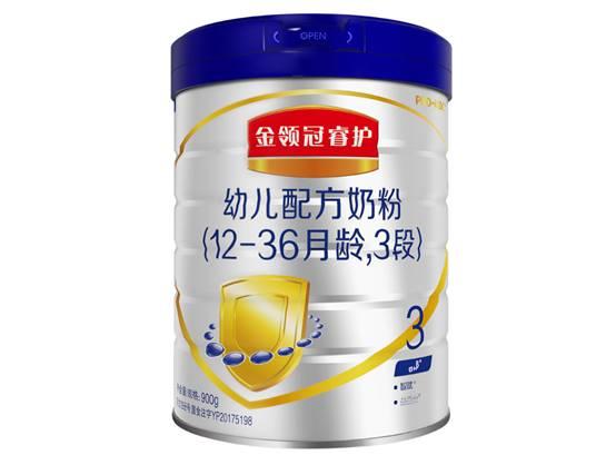 2019年奶粉 排行榜_2019进口奶粉排行榜10强榜单