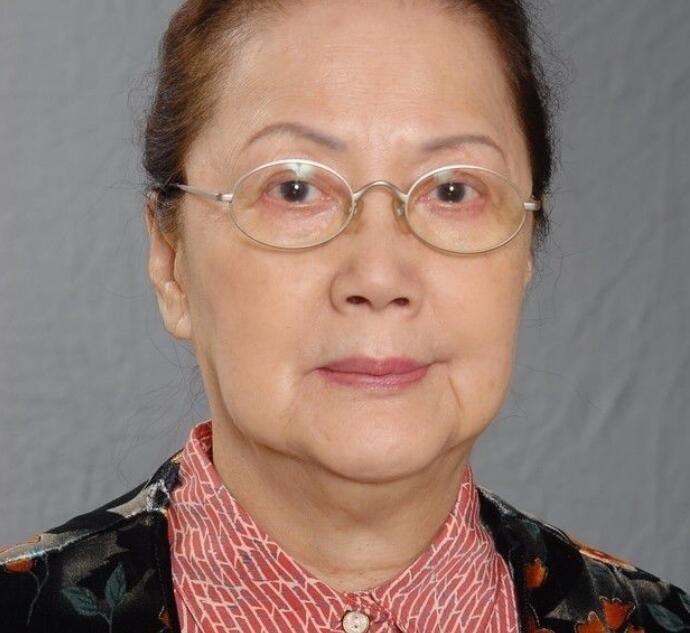香港演员夏萍去世 年轻时美艳四射晚年孤独竟生活无人照顾