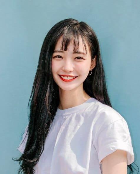 韩国女星宋慧仁宣布出柜 宋慧仁是谁个人资料同性恋人照片曝光