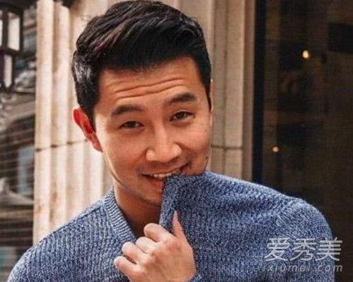 上气男主颜值质疑 刘思慕年龄照片资料