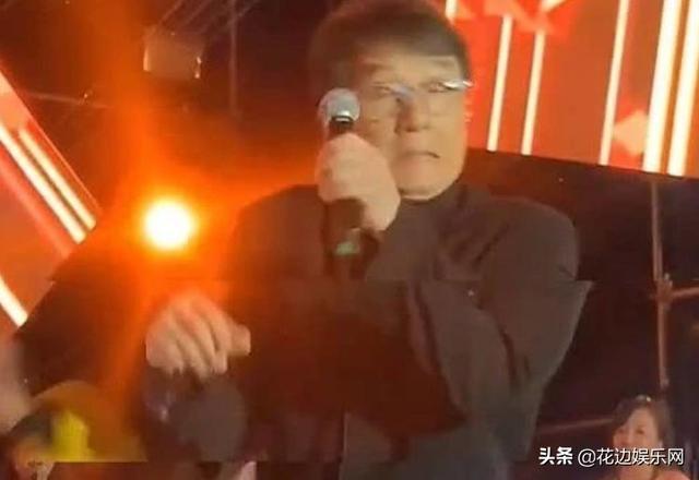 王力宏唱过的歌_辛巴818演唱会请了哪些明星 成龙5分钟赚670万,却险被踹下台 ...