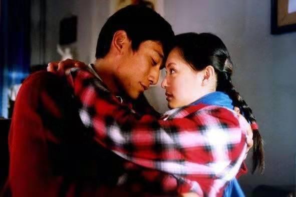西瓜视频独播的《赤色浪漫》为甚么值得看