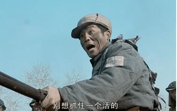 """西瓜视频独播《亮剑》:现在的我们该如何看待""""亮剑精神""""?"""